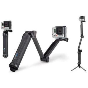 GoPro AFAEM-001 3-Wayの関連商品4