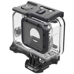 GoPro AADIV-001 ダイブハウジング...の商品画像