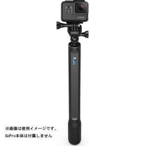 GoPro AGXTS-001 EL GRANDE(97 cm 延長ポール)