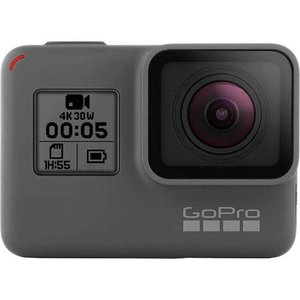 GoPro GoPro HERO5 BLACK 国内正規品 CHDHX-502|ebest