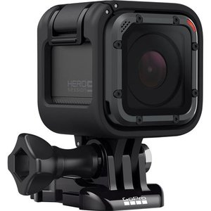 GoPro GoPro HERO5 Session 国内正規品 CHDHS-502-AP|ebest