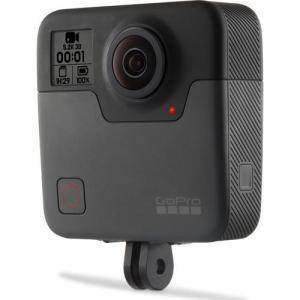 GoPro GoPro FUSION 国内正規品 CHDHZ-103-FW ebest