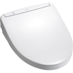 TOTO TCF8GF33#NW1(ホワイト) KF 瞬間式 ウォシュレット 自動開閉モデル|ebest