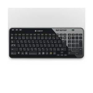 ロジクール K360r ワイヤレス キーボード|ebest