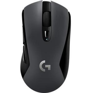 ロジクール G603 LIGHTSPEED Wirless Gaming Mouse ebest