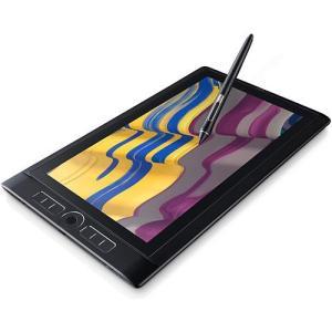 ワコム DTH-W1320L-K0 Mobilestudio Pro 13 Entry Wi-Fiモデル 13.3型 128GB|ebest