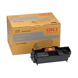 OKI ID-M4E 純正 イメージドラムユニット|ebest