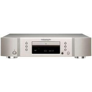 マランツ CD5005 CDプレーヤー|ebest