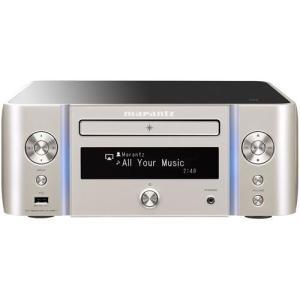 お一人様一点限りとさせていただきます。■CDプレーヤー機能を搭載。データディスク(MP3 / MWA...