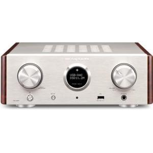 マランツ HD-AMP1 コンパクトプリメインアンプ|ebest