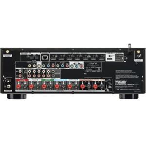 DENON AVR-X2500H 7.2ch AVサラウンドレシーバー|ebest|02