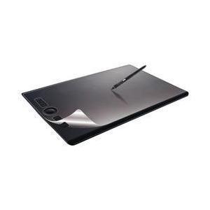 ■ワコムペンタブレット Intuos Pro(Large)/Intuos Pro Paper Edi...