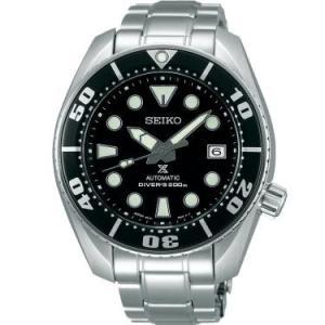 セイコー SBDC031 PROSPEX(プロスペックス) ダイバースキューバ メンズ|ebest