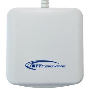 NTT-ME ACR39-NTTCom USB...の関連商品5