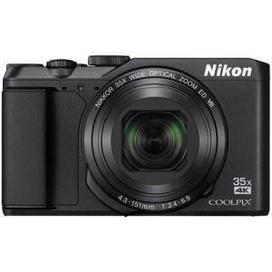 ニコン COOLPIX A900(ブラック)の関連商品5