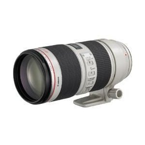 CANON EF70-200mm F2.8L IS II USM|ebest
