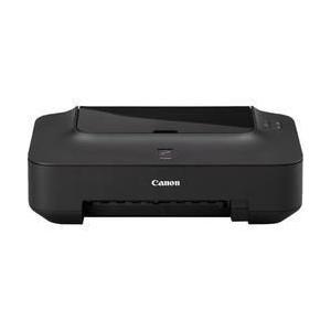CANON PIXUS(ピクサス) iP2700 インクジェットプリンター A4対応|ebest