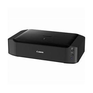 CANON PIXUS(ピクサス) iP8730 インクジェットプリンター A3対応