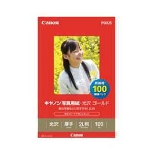 CANON GL-1012L100 写真用紙 ...の関連商品2