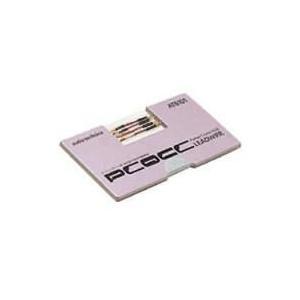 オーディオテクニカ AT6101 PCOCCカートリッジ用リ...