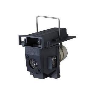 リコー RICOH PJ 交換用ランプ タイプ11|ebest