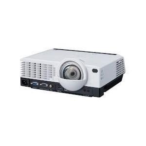 リコー WX4241 短焦点プロジェクター 3300lm WXGA|ebest