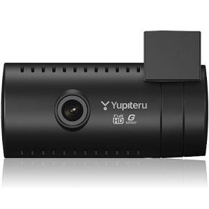 ユピテル DRY-SV1050c ドライブレコーダー ebest