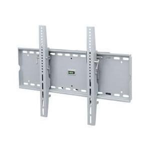 サンワサプライ CR-PLKG3 液晶/プラズマテレビ対応上下左右調整壁掛け金具