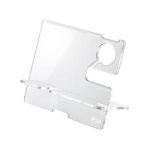 サンワサプライ PDA-STN12W(ホワイト...の関連商品4