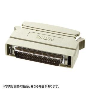サンワサプライ KTR-04PMK SCSIターミネータ ebest