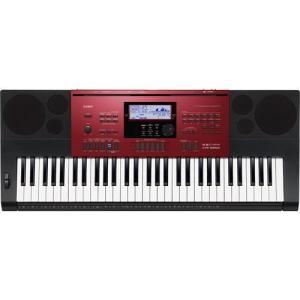 CASIO CTK-6250 ハイグレードキーボード 61鍵盤|ebest