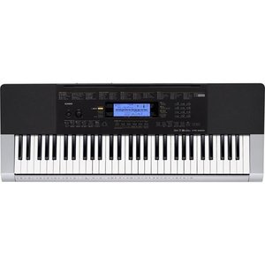 CASIO CTK-4400 ベーシックキーボード 61鍵盤|ebest