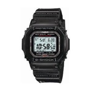 CASIO GW-S5600-1JF G-SH...の関連商品4