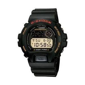 CASIO DW-6900B-9 G-SHOCK ジーショック メンズ