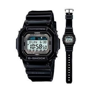 CASIO GLX-5600-1JF G-SHOCK(ジーショック) G-LIDE メンズ ebest