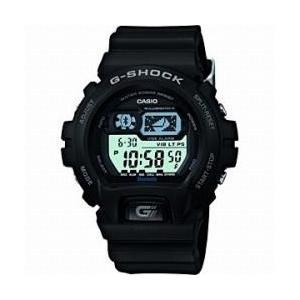CASIO GB-6900B-1JF G-SHOCK ジーショック Bluetooth対応 メンズ