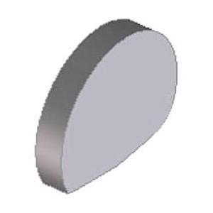 シャープ IZ-MFDK10 プラズマクラスターイオン発生機用 加湿フィルター
