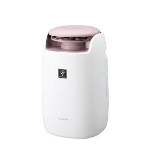 シャープ UD-AF1-W(ホワイト系) プラズマクラスター7000 ふとん乾燥機 乾燥マット不要|ebest