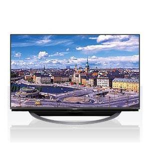 シャープ 4T-C40AJ1 AQUOS AJ1 4K液晶テレビ 40V型 HDR対応|ebest