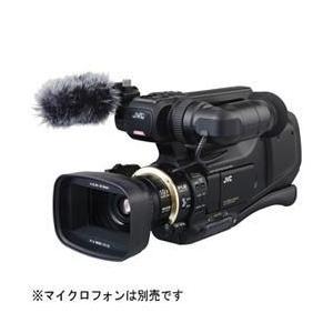JVC JY-HM90 ハイビジョンメモリームービー|ebest