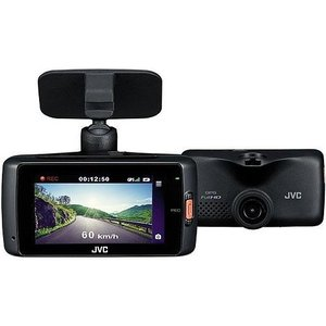JVC GC-DR1 ドライブレコーダー|ebest