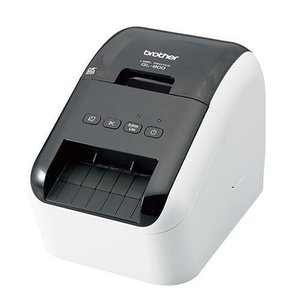 ブラザー QL-800 ラベルプリンター|ebest