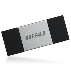 バッファロー RUF3-AL016G-SV(シ...の関連商品5