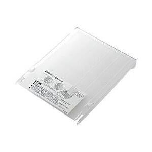 パナソニック KX-FAN600 おたっくす用ファックス記録紙カバー|ebest
