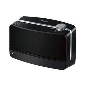 パイオニア VMS-S710-Kテレビ用ワイヤレスステレオスピーカーシステム 快テレ君|ebest