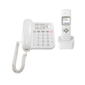 パイオニア TF-SA15S-W(ホワイト) ...の関連商品6