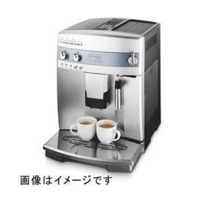 デロンギ ESAM03110S(シルバー) コーヒーメーカー マグニフィカ|ebest