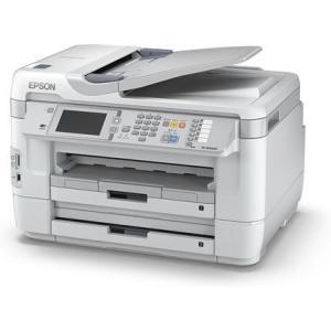 エプソン PX-M5041F ビジネスインクジ...の関連商品9