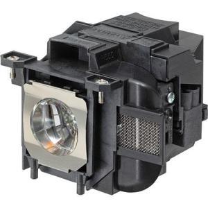 エプソン ELPLP78 交換用ランプ|ebest