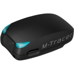 エプソン M-Tracer For Golf MT500GII ゴルフ上達支援システム ゴルフスイングセンサー|ebest